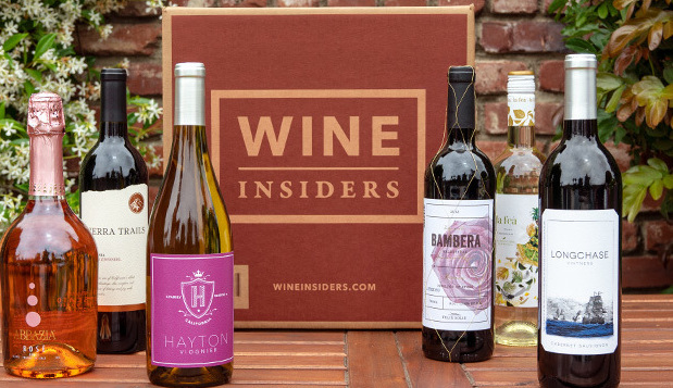My Wine Insiders Review: Should You Try It Out?