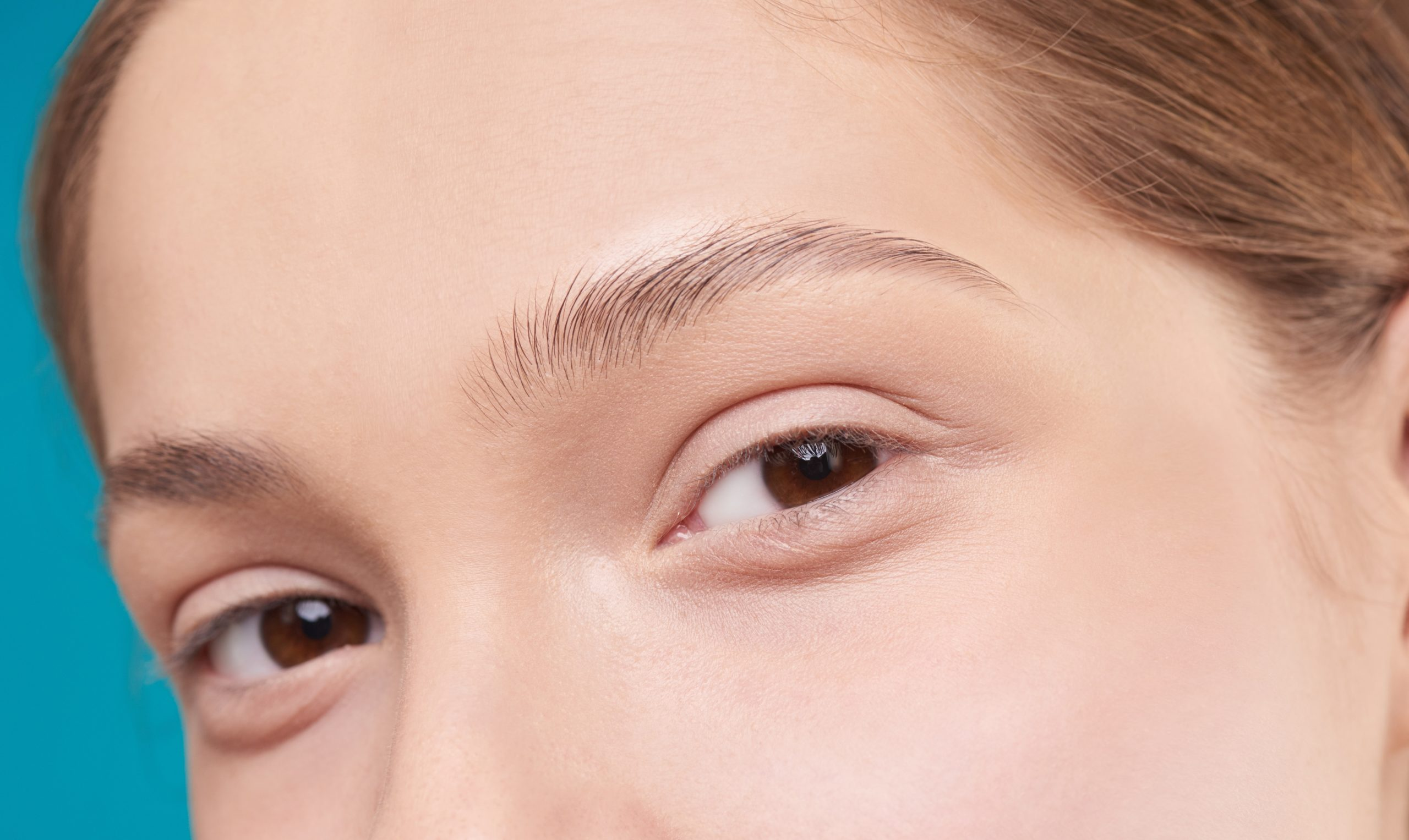 5 Glossier Brow Flick Dupes for Full Brows in 2021