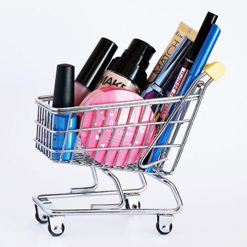 20 Best Vegan Makeup Brands at Sephora in 2021