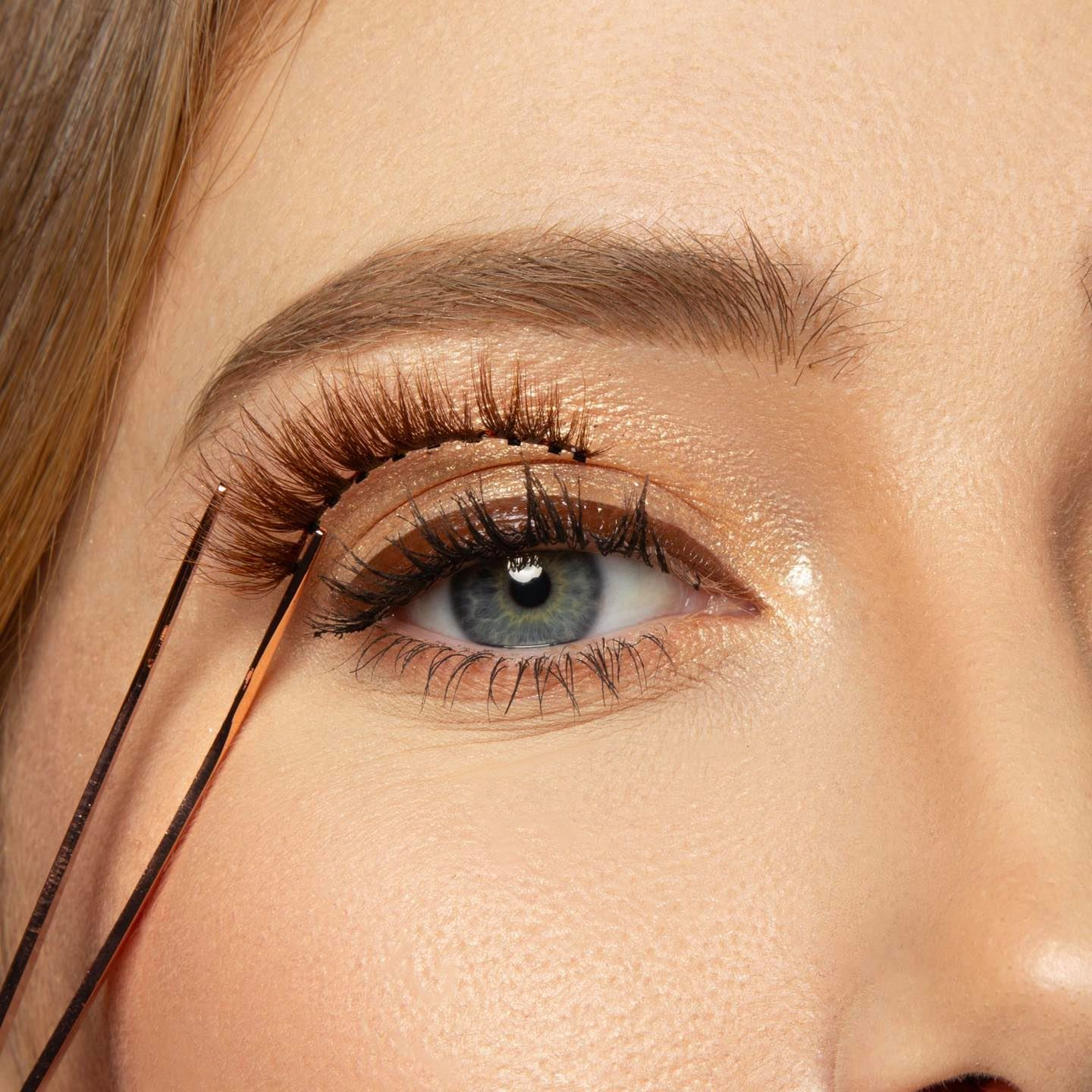 Moxielash Reviews – Magnetic Lashes That Actually Stay in Place?