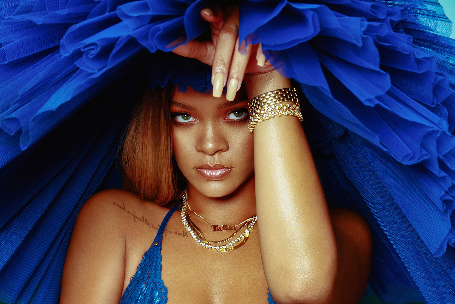 Savage X Fenty Review: Does Rihanna's Lingerie Live Up to the Hype?