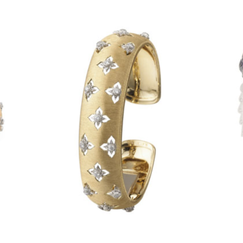 19 Best + Most Popular Designer Bracelets in 2021