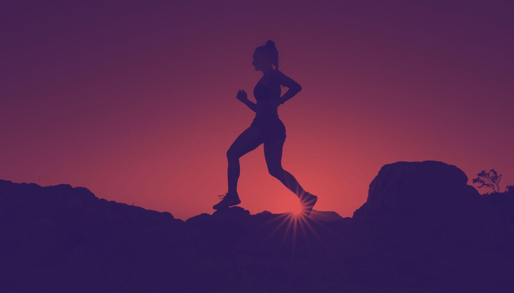 10 Best Leggings for Running in 2021
