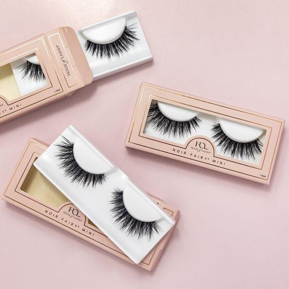 8 Best Eyelash Glues for Long-Lasting Lashes in 2021