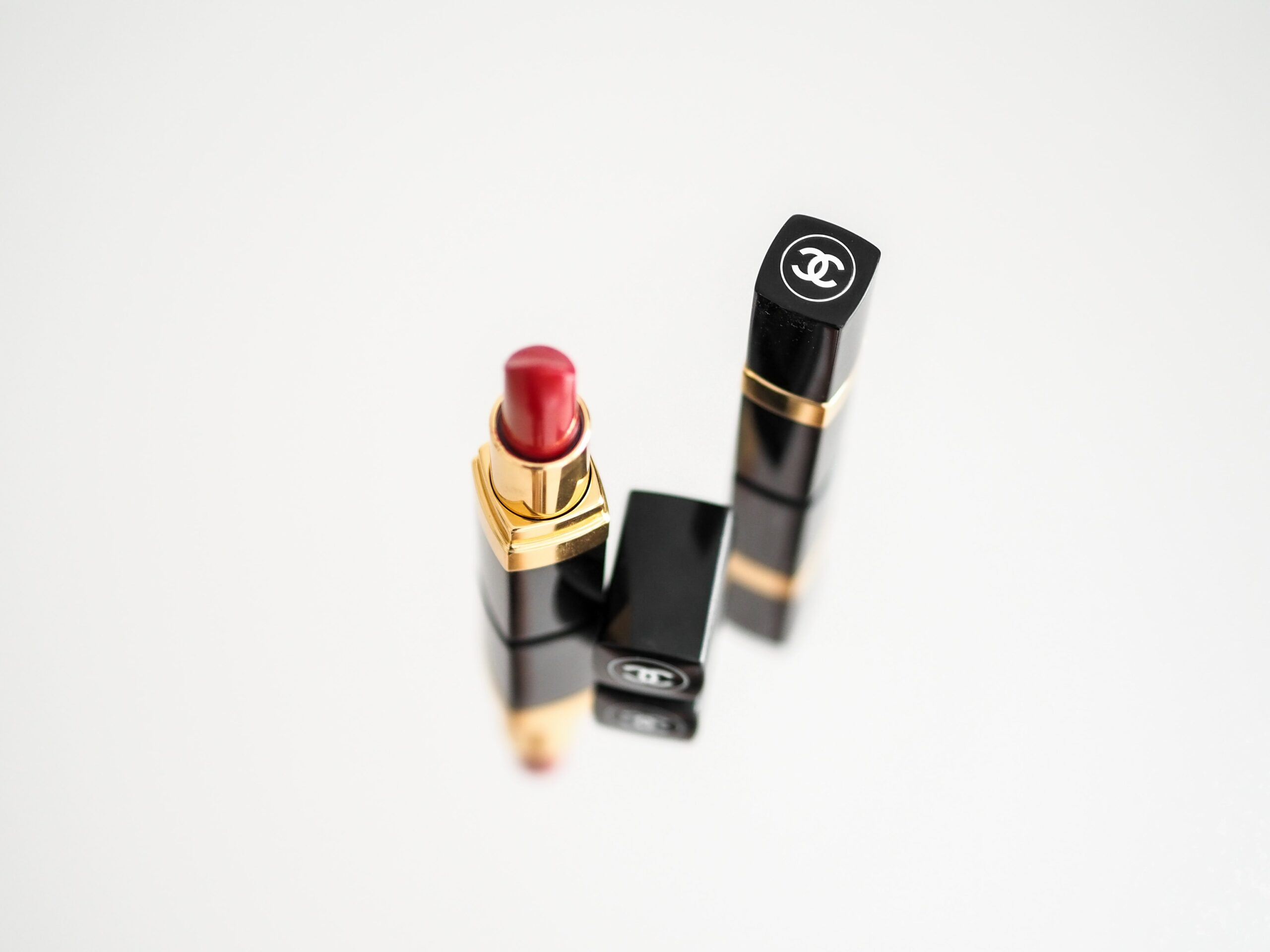 10 Best Lipstick Brands to Try in 2021
