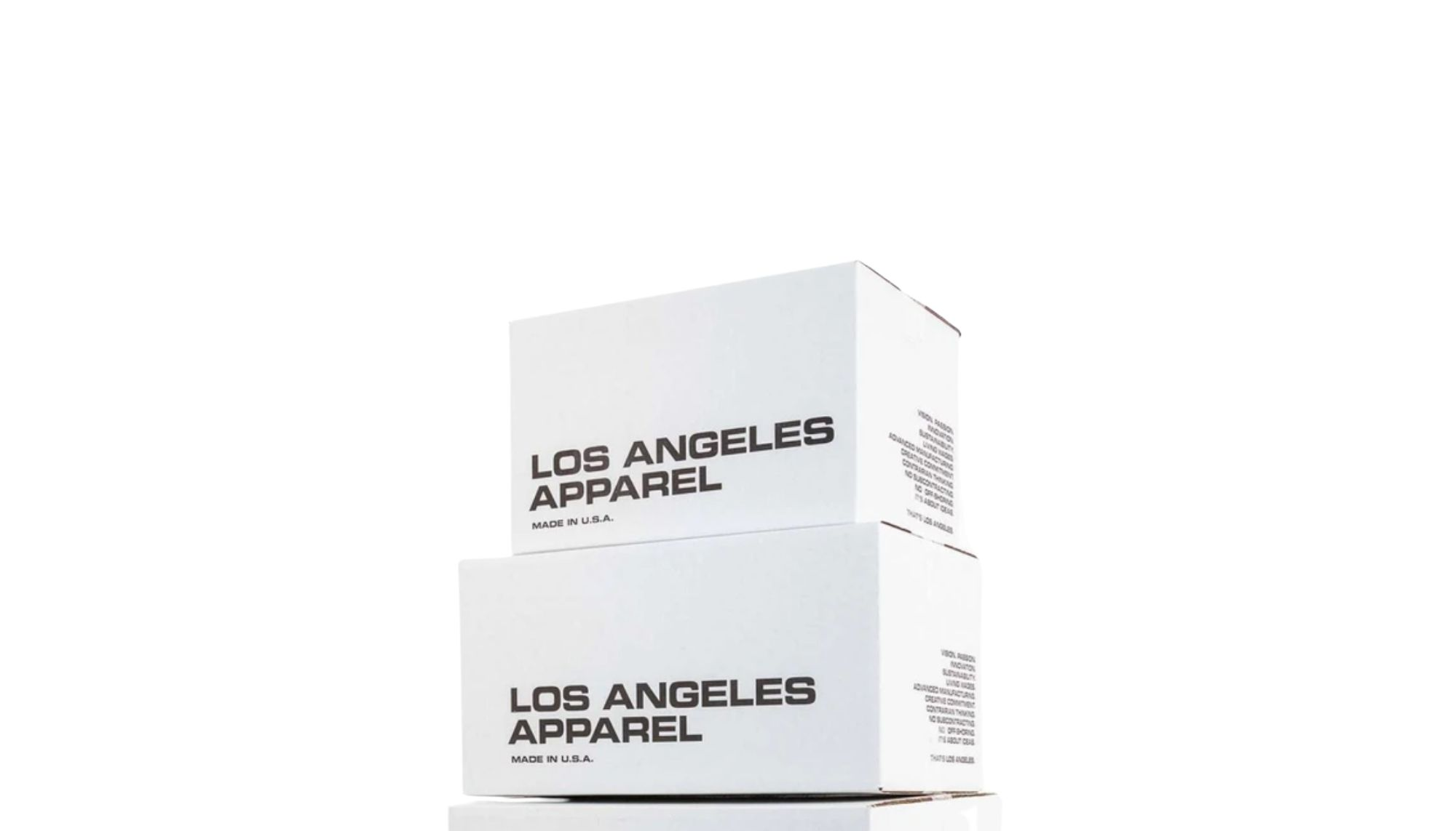 My Los Angeles Apparel Review — Are They Worth It?
