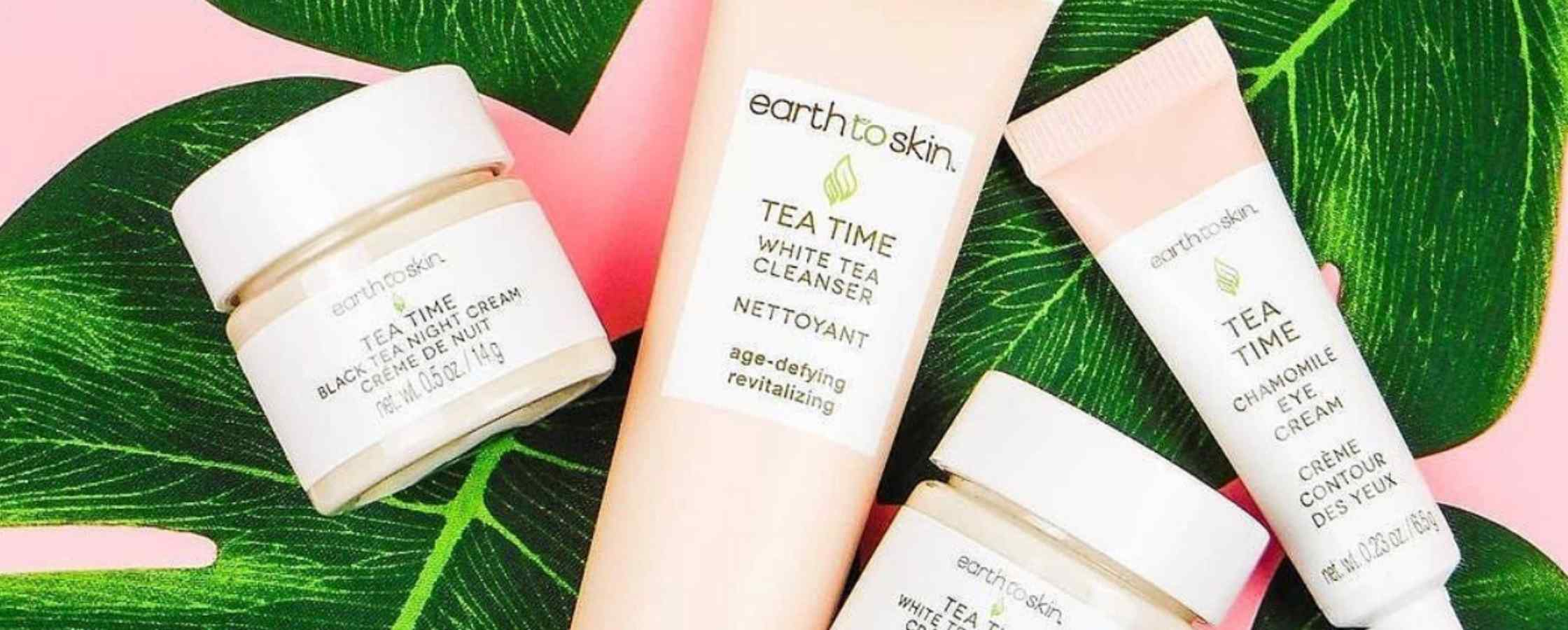 Earth to Skin Reviews – Should You Put It On Your Skin?
