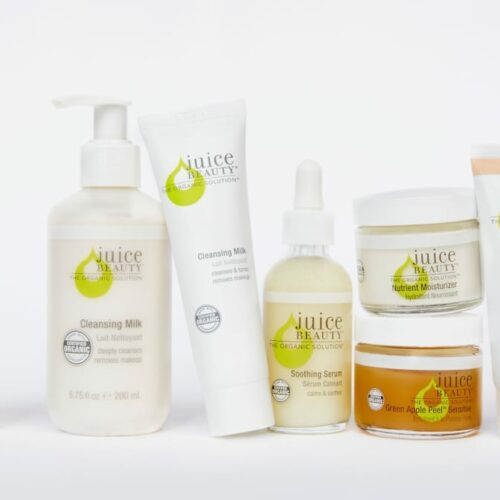 My Juice Beauty Reviews: Should You Invest in Clean Cosmetics?