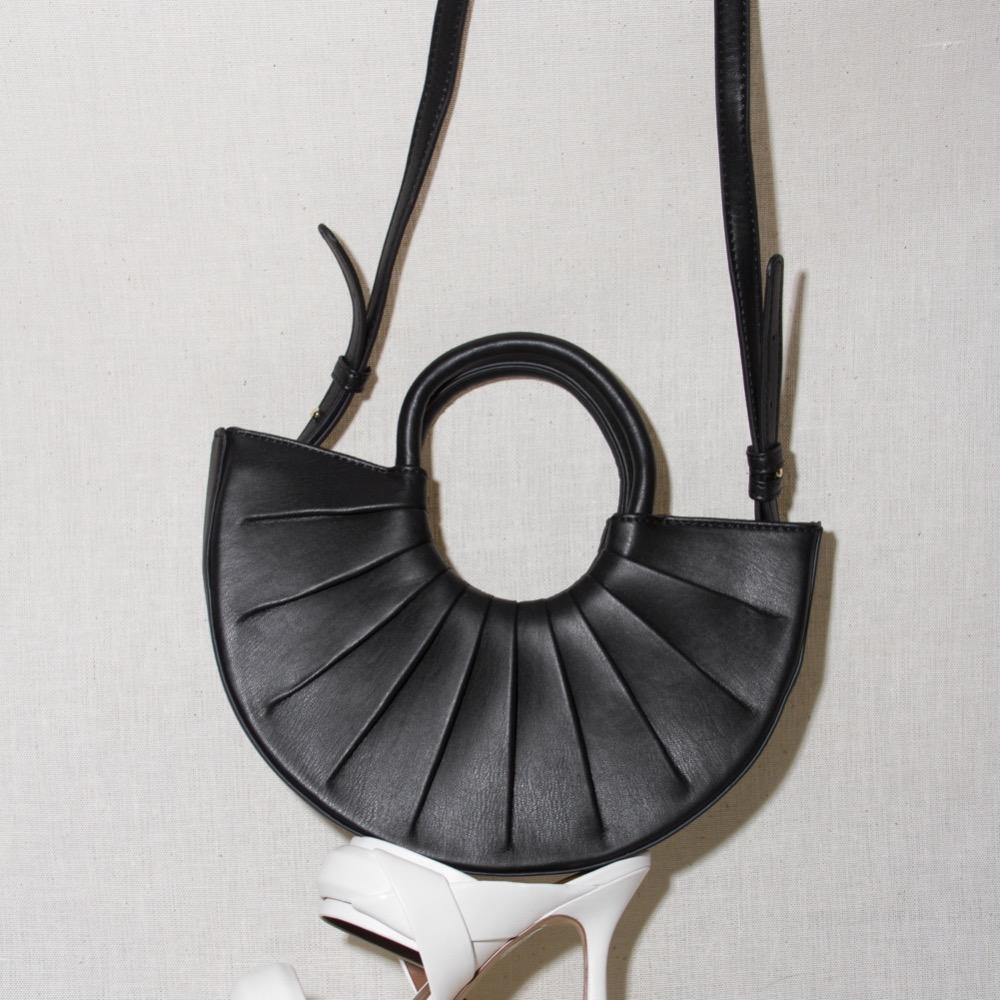 12 Vegan Handbags – Brands for a Sustainable Wardrobe