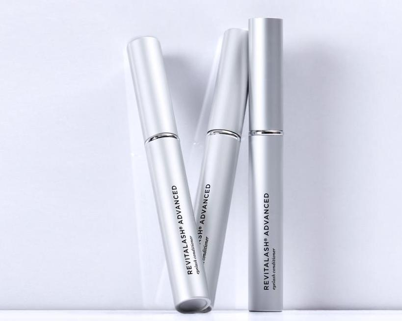 RevitaLash Reviews: Are Results as Glamorous as Claimed?