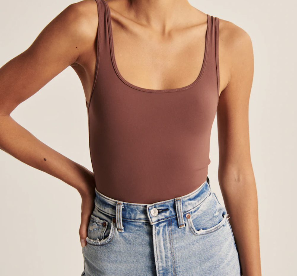How To Wear A Bodysuit – 8 Styling Ideas and Tips