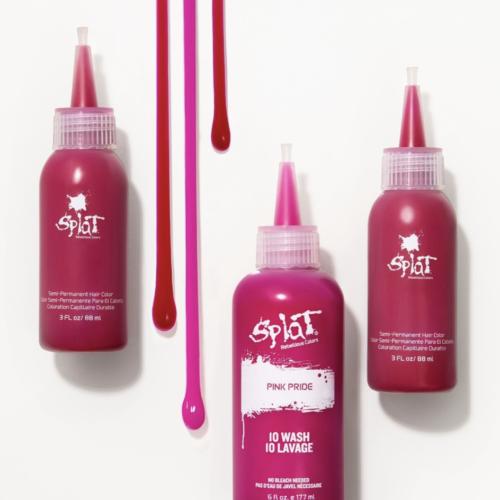 Splat Hair Dye Reviews: Should You Try It?