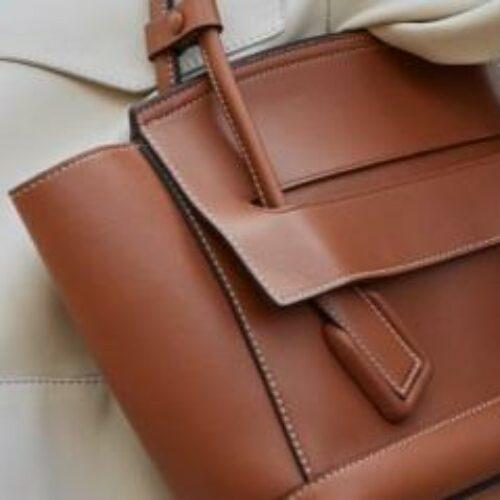 My Rebag Reviews – Should You Buy Luxury Bags Online?