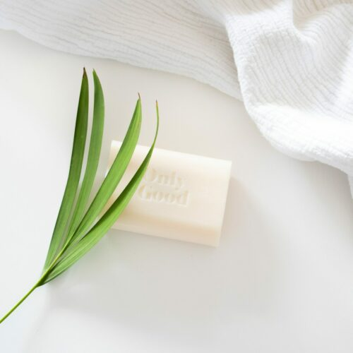 6 Best Soap Brands for Every Skin Type