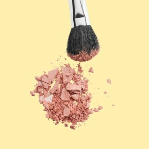 How To Fix Broken Makeup – 5 Quick Fixes to Save Your Products