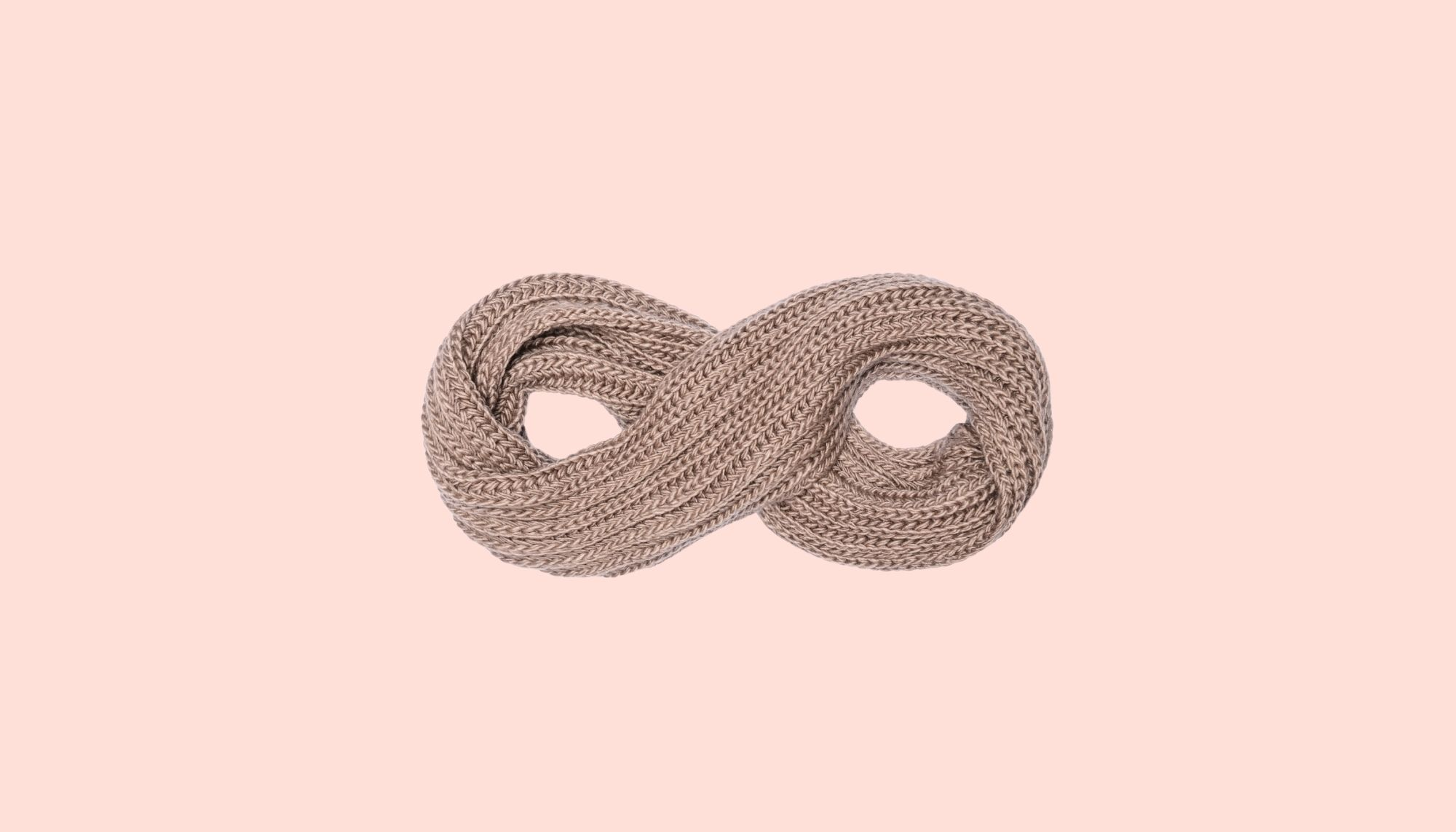 How to Wear an Infinity Scarf (11 Ways), From Simple to Extravagant