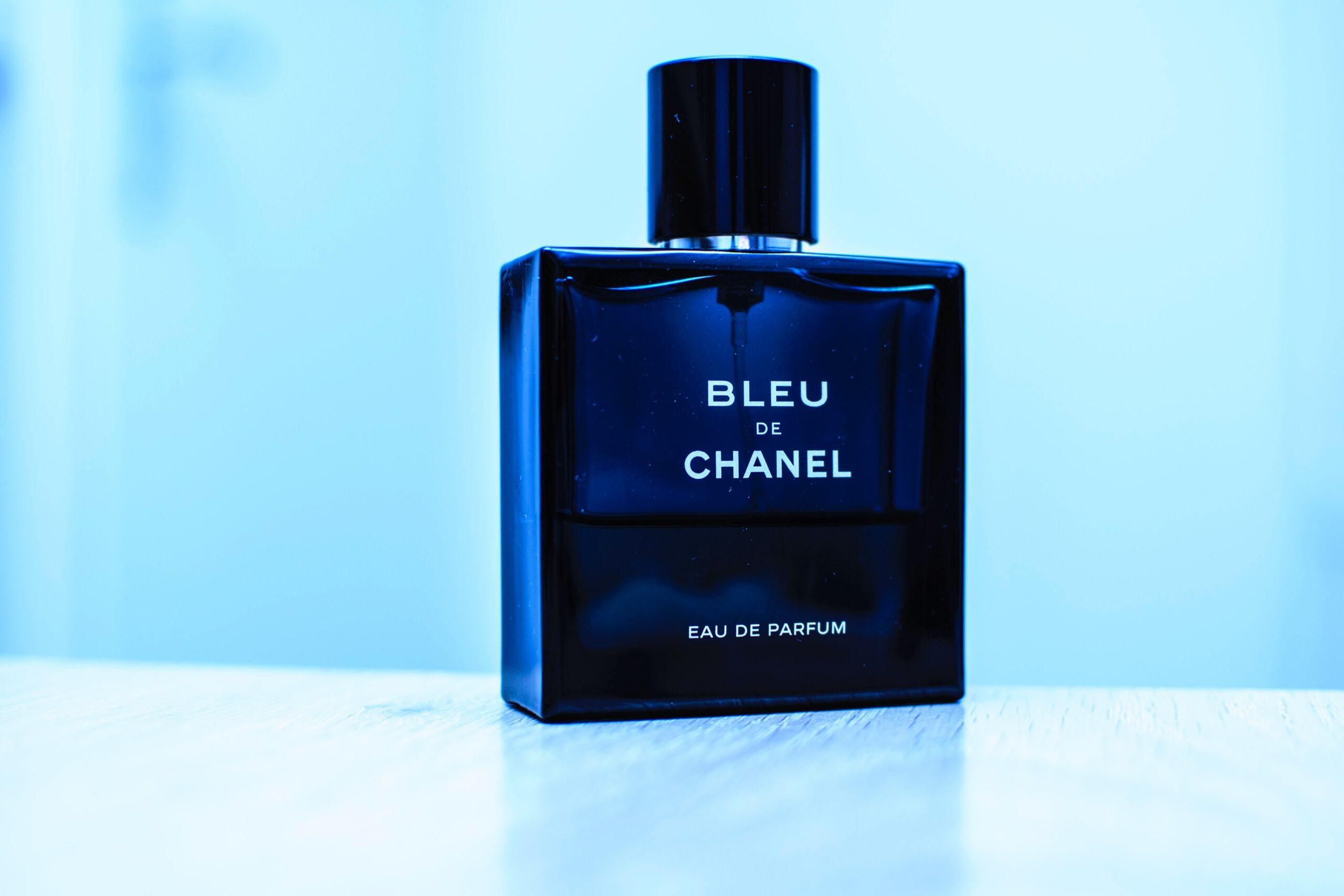 clothedup perfume.com reviews