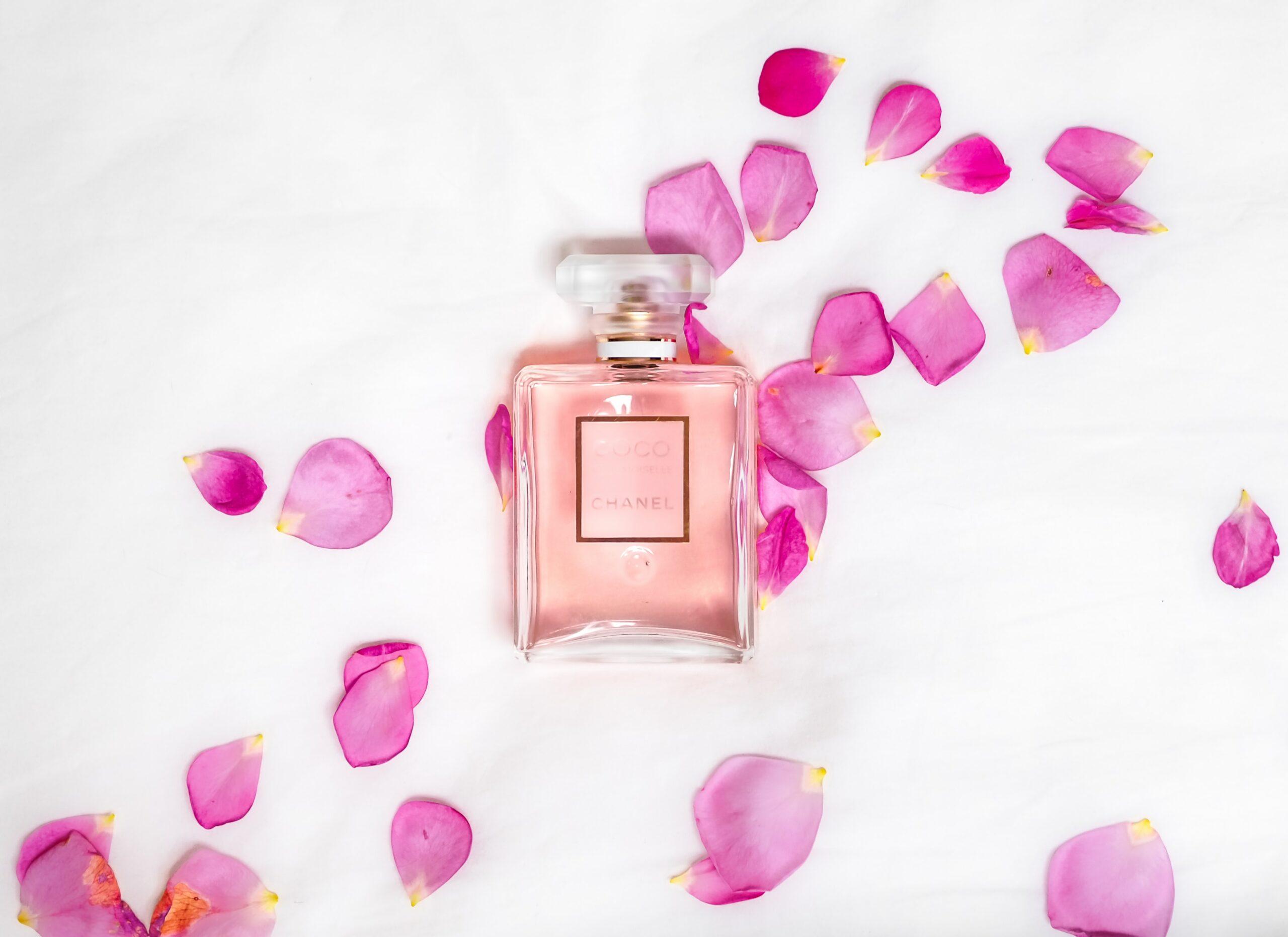My Perfume.com Reviews: Shop or Skip?