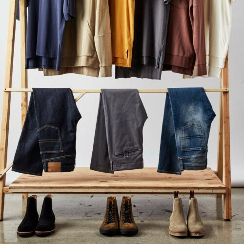 Menlo Club Reviews – Is This Clothing Subscription Worth It?