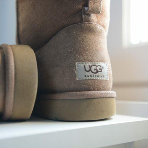 28 Boots like Uggs –Top Ugg Alternatives