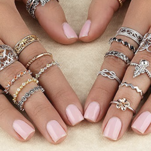 Dreamland Jewelry Reviews: A Diamond in the Rough?