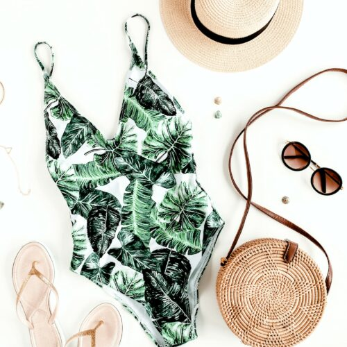 19 Best Sustainable Swimwear Brands for an Eco-Friendly Summer