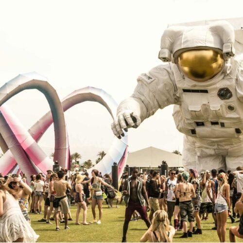 19 Coachella Essentials for Surviving the Weekend