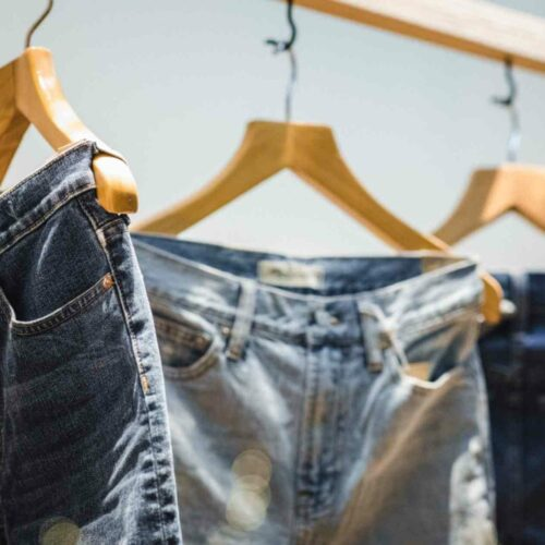 13 Best Places to Buy Jeans for a Perfect Fit