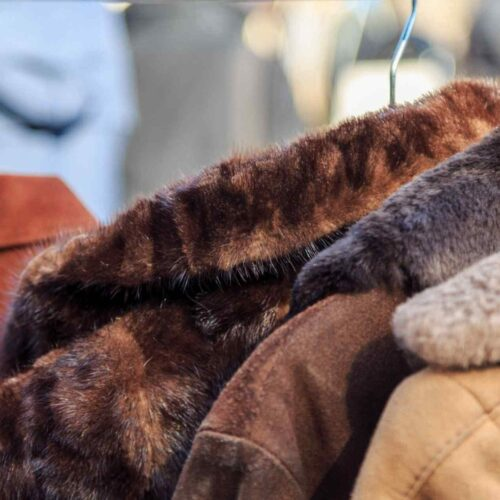 15 Tips – How to Thrift Shop Like a Pro