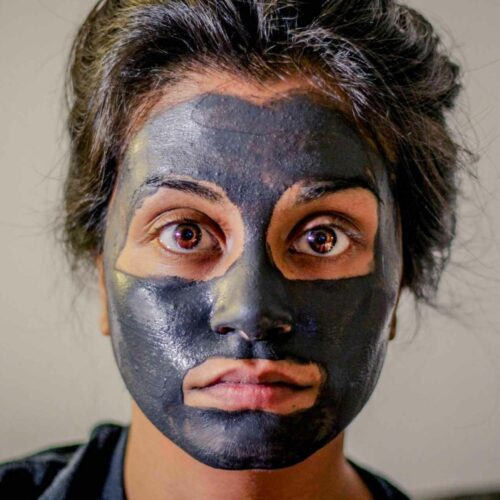 10 Best Face Masks For Oily Skin – So Long, Acne