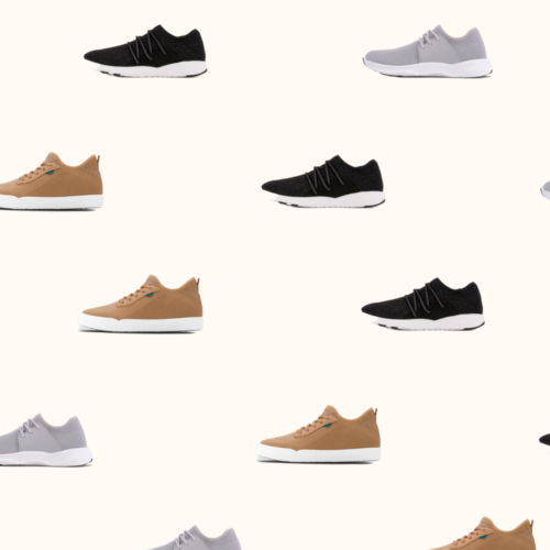 Vessi Shoes Review – Shoes You Can Wear Everywhere?