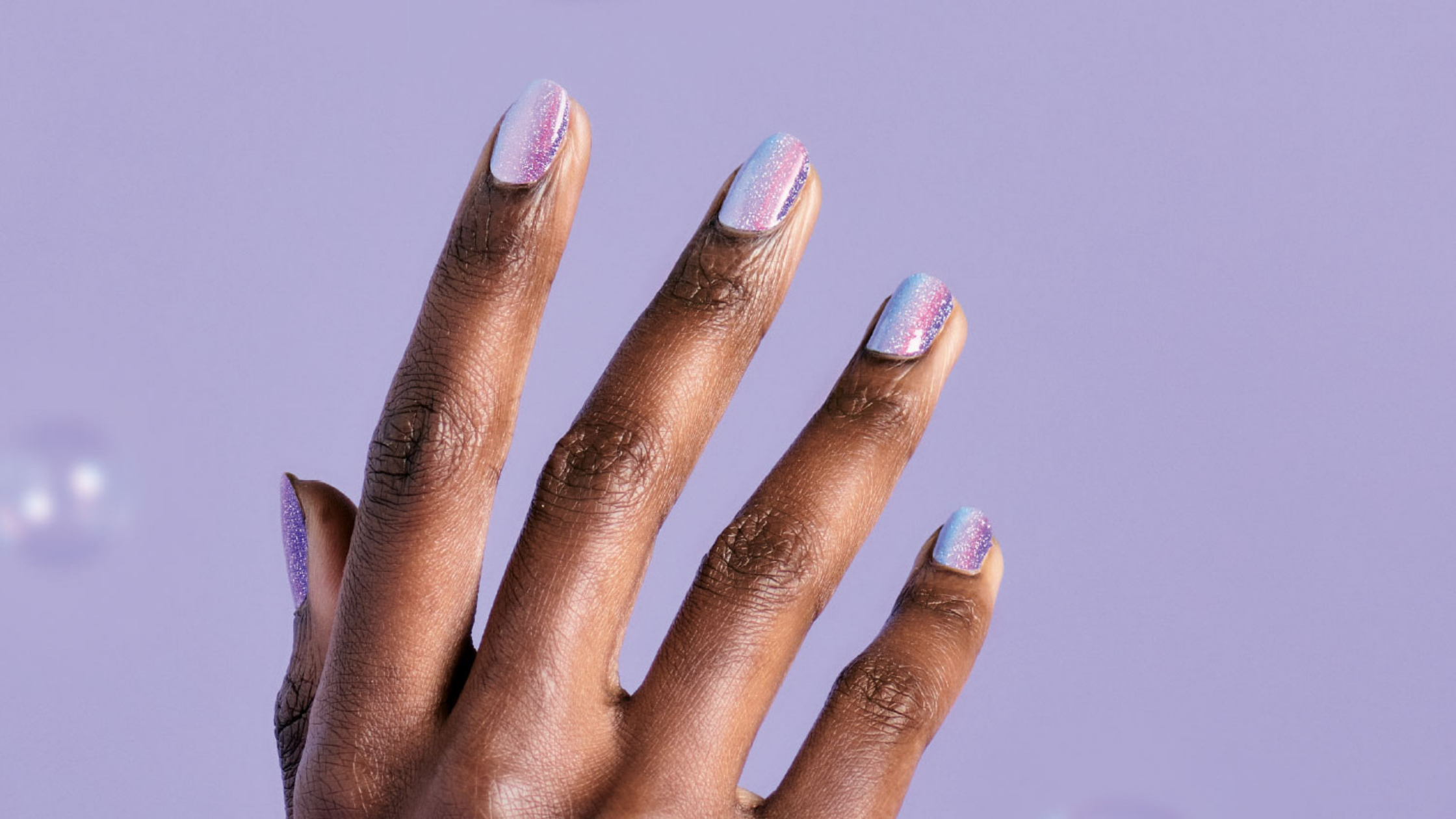 Color Street Reviews – An Easier Alternative to Nail Polish?