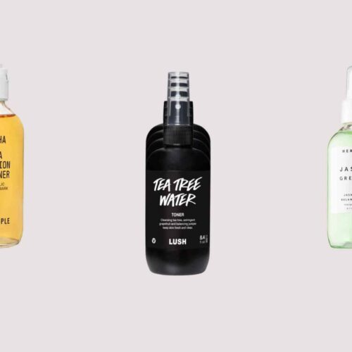 9 Best Toners for Oily Skin – Our Top Product Picks