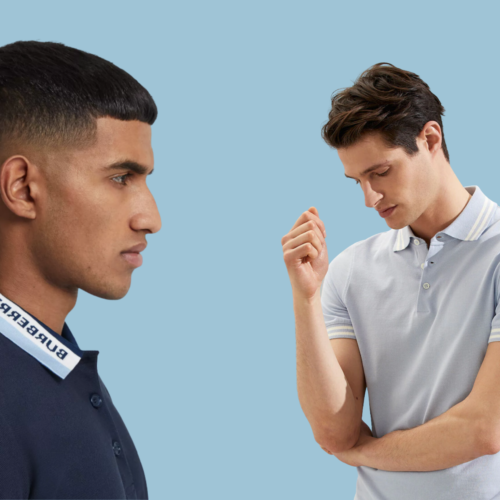 21 Best Polo Brands –Where to Buy Comfortable, Stylish Polos
