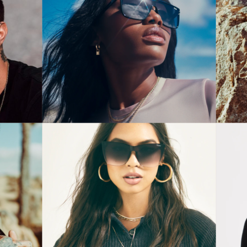 Quay Sunglasses Reviews – Are Their Frames Worth It?