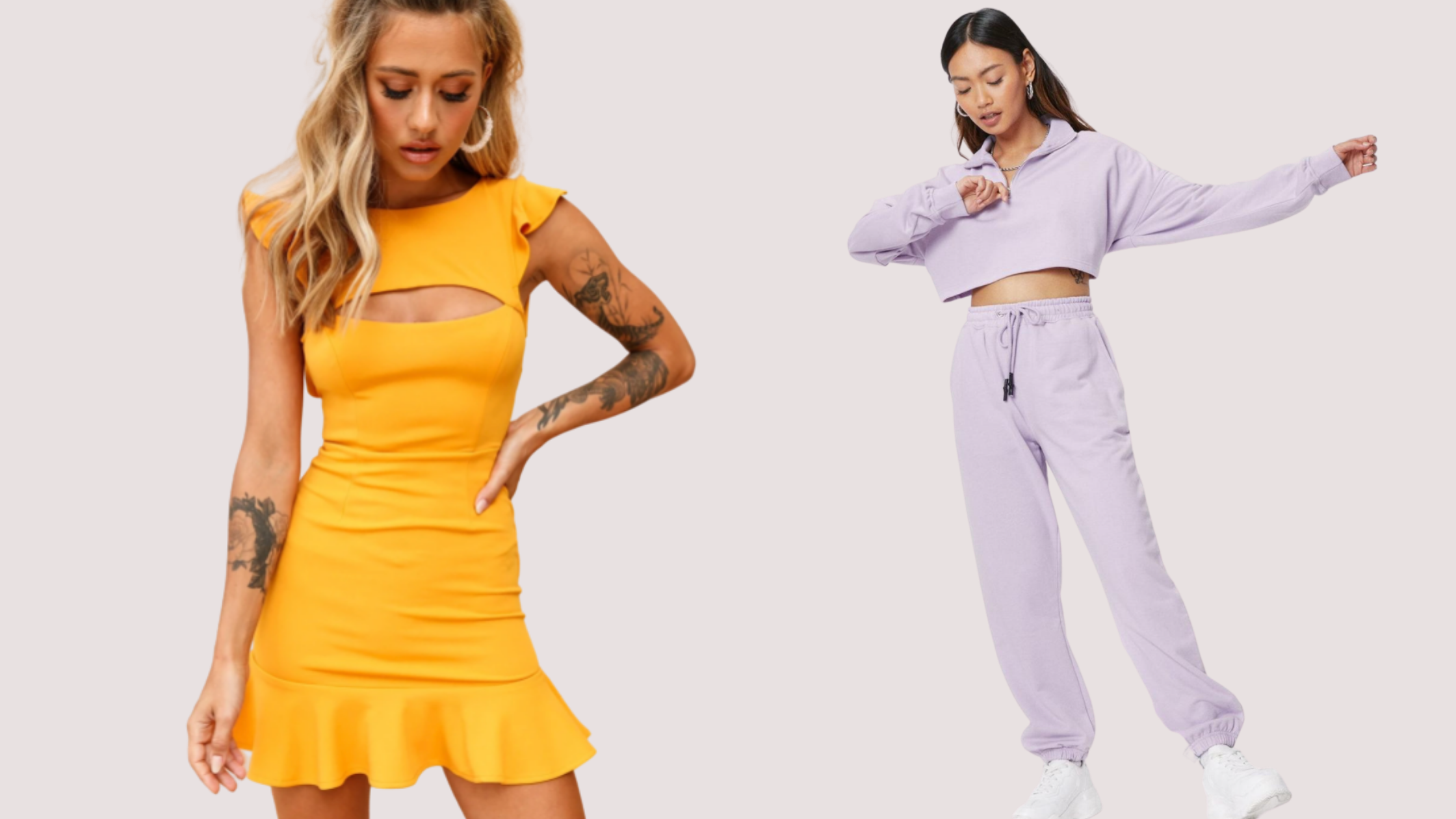 15 Stores Like Princess Polly for Cute and Trendy Clothes