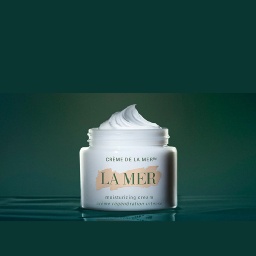 5 La Mer Dupes That Don't Cost a Fortune