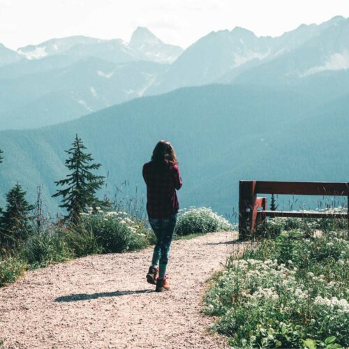 What to Wear Hiking: The Do's and Dont's for Hitting the Trail in Style