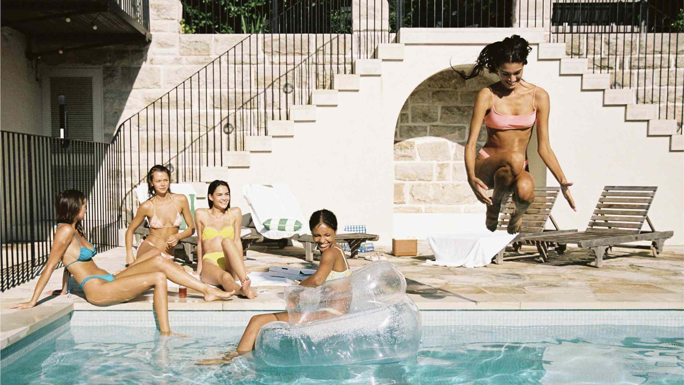 5 Frankie's Bikinis Alternatives + Dupes