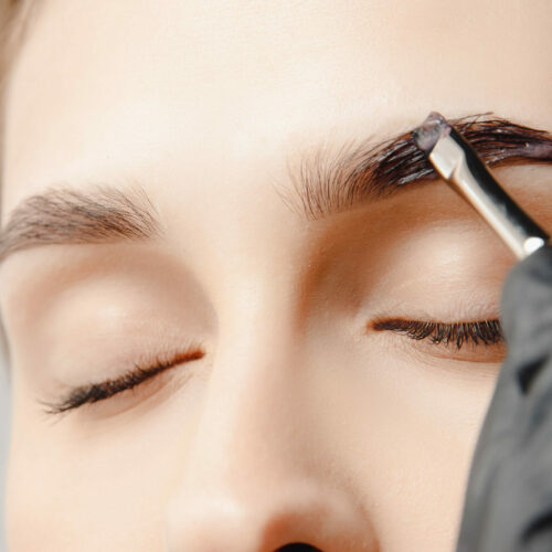 11 Best Eyebrow Tints For Flawless Brows At Home