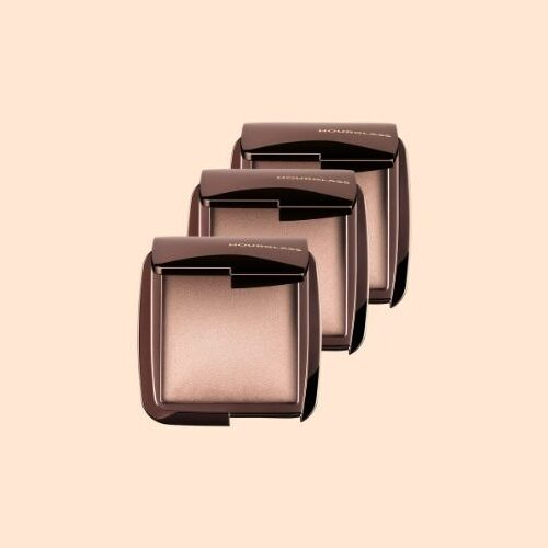 4 Best Hourglass Ambient Lighting Powder Dupes