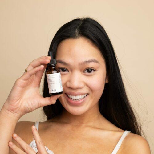 30 Vegan Skincare Brands – Best 100% Vegan Skincare Brands