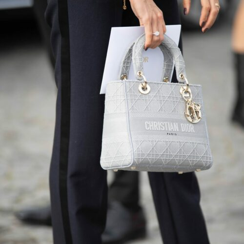 17 Types of Purses and Bags – Ultimate Guide
