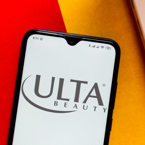 30 Best Ulta Beauty Products: All-Time Faves