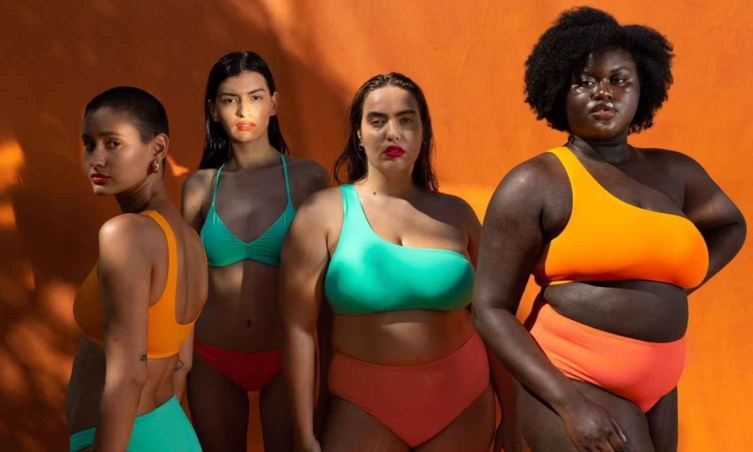 Girlfriend Collective Review – Is Their Sustainable Activewear Worth It?