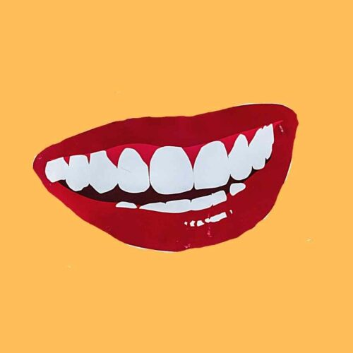 7 Best At-Home Teeth Whitening Products for Pearly Whites