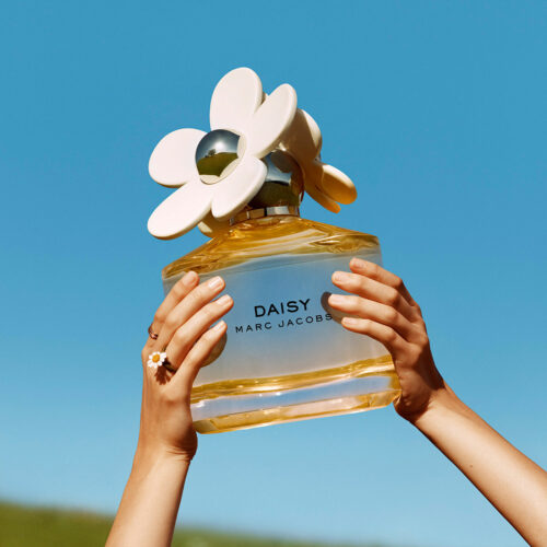 10 Best Summer Perfumes and Where to Buy Them