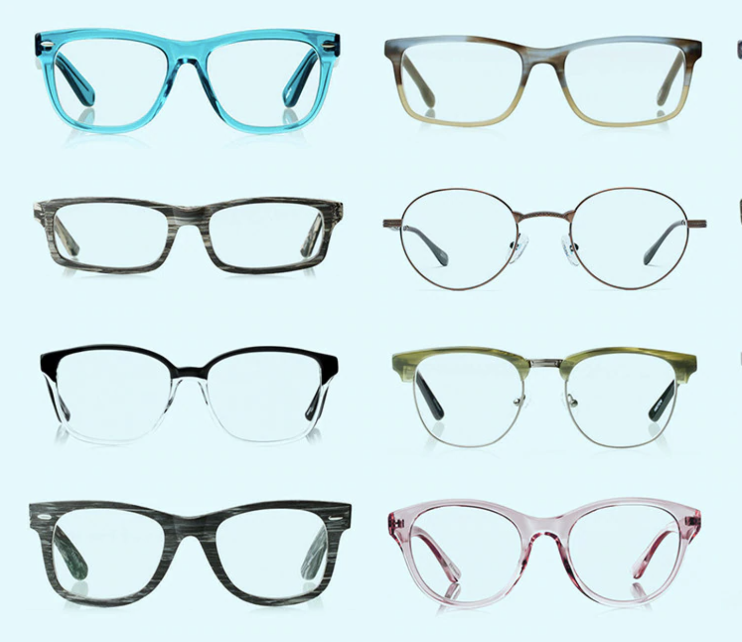 Zenni Optical Reviews: Are Their Affordable Styles Legit?