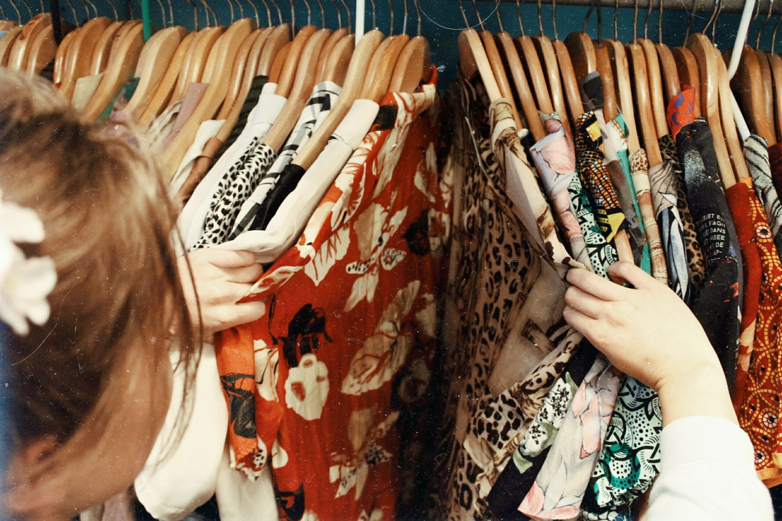 22 Best Petite Clothing Stores for the Short Fashionista