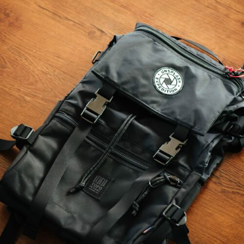 15 Best Backpack Brands – From The Trails to The Office